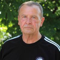 Виктор Николаевич Нищименко