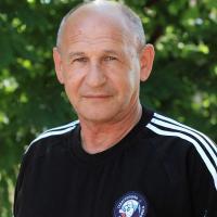 Вячеслав Александрович Бардин
