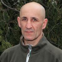 Юрий Петрович Логинов