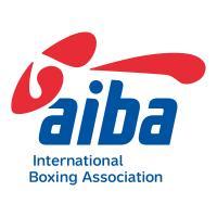 Изменения правил международной ассоциации бокса «AIBA», вступающие в силу с 01.01.2017
