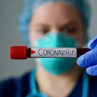 ВНИМАНИЕ!!! О проведении комплекса превентивных мер по нераспространению коронавирусной инфекции