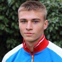 Руслан Зубачук